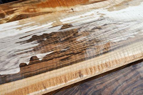 4 4 Live Edge Bastogne Walnut Wood Hearne Hardwoods Inc Wood Snake Wood Walnut Wood