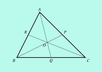 59af570807886f613ceea76fbc78fa92 - Applications Of Centroid Of A Triangle