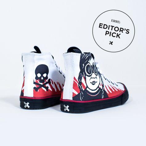 900 Chucks Ideas In 2021 Chucks Converse Converse Shoes