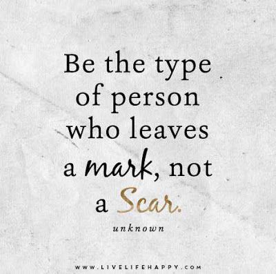 List Of Pinterest Quotes Love Deep Meaningful Images Quotes Love