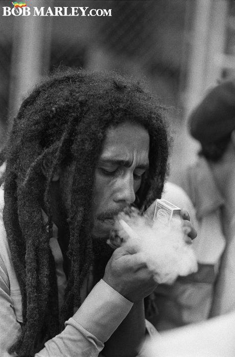 July 1979 - 56 Hope Road (before Reggae Sunsplash) in Kingston Jamaica ( ) by reggae.