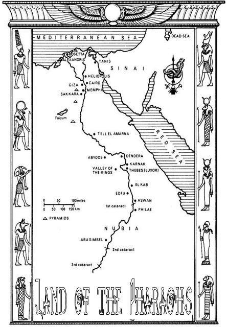 35 Best Egipto Images On Pinterest