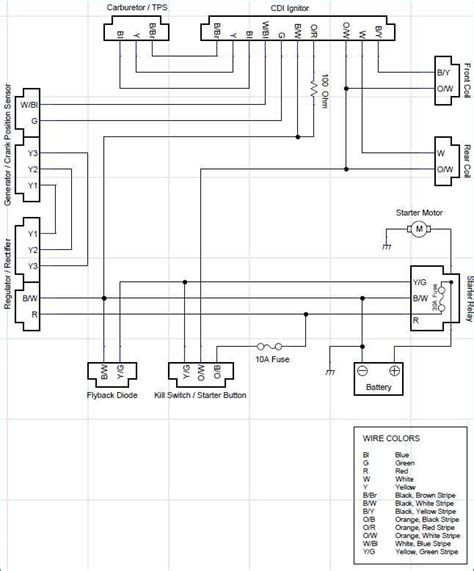 Suzuki 750 Cdi Diagram Infospace Images Search Gsxr 600 2007 Gsxr 600 Kill Switch