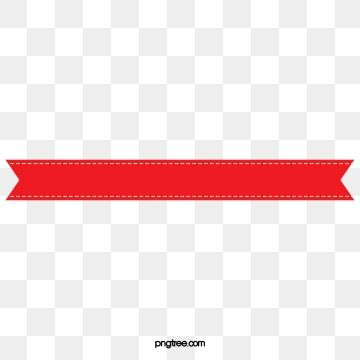 Red Missing Ribbon Red Clipart Red Ribbon Gules Png Transparent Clipart Image And Psd File For Free Download Ribbon Png Red Ribbon Ribbon Banner