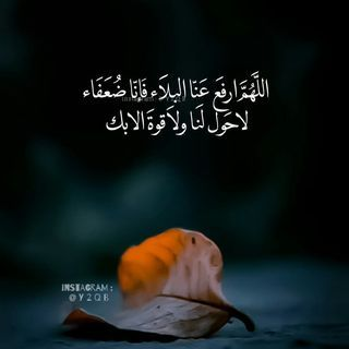 سبحان الله وبحمده Y2qb Instagram Photos And Videos Instagram Photo And Video Instagram Photo
