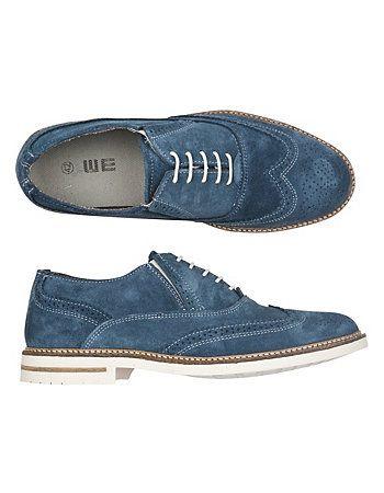 Cole Haan Zerogrand Wing Blazer Blue Suede - C14356 | Heren schoenen |  Pinterest | Cole haan