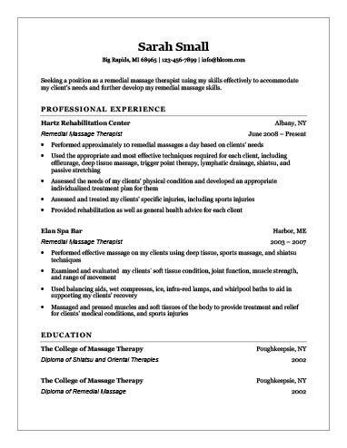 Free Resume Template By HloomCom  Designer Logos
