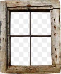 Window Broken Windows Old Window Wood Frame Broken Windows Old Wood Frame Old Clipart Windows Clipart Projection Mapping Windows Old Windows