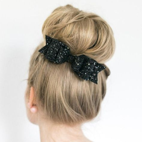 for Women Hair Accessories Bow knot Girl Hairpins Hairgrip Hair Clips Barrettes