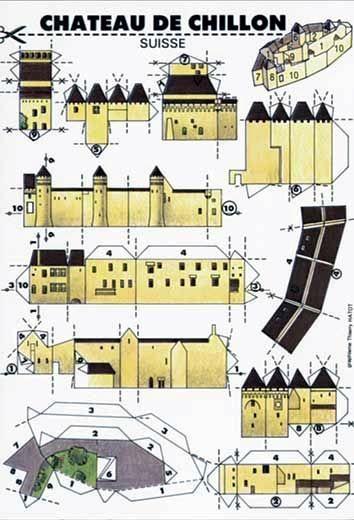 Modellbogen Shop Modellbogen Shop Swissmodelshop Swissmodellshop Karton Modellbaubogen Bastelbogen Bastelbogen Maquett In 2020 Bastelbogen Fahrzeuge Karton