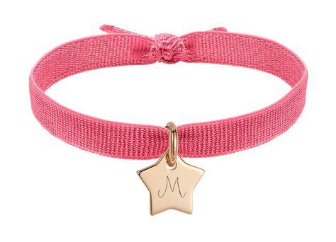 The perfect gift for any kid that they will love!#kidsjewellery #kidsbracelet #goldjewellery #kidspresent