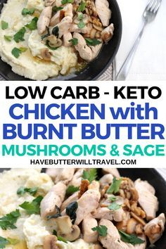 Are you looking for a quick  easy weekday keto meal that will satisfy your tastebuds as well as the family? This keto chicken dinner is perfect.  Are you looking for a quick  easy weekday keto meal that will satisfy your tastebuds as well as the family? This keto chicken dinner is perfect.