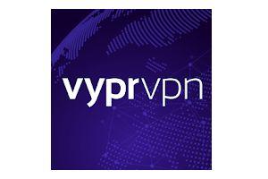 Vyprvpn For Pc Best Vpn Internet Protocol Address Online Activities