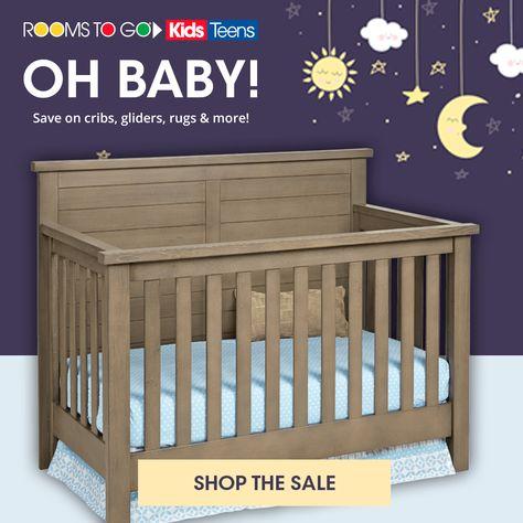Nursery Sale Bedroom Furniture Stores Rooms To Go Kids Kids Room Furniture