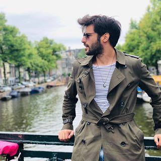 Serkan Cayoglu Serkancayoglu Instagram Photos And Videos Actor Model Turkish Men Turkish Actors