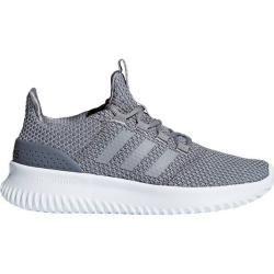 Adidas Jungen Sneakers Cloudfoam Ultimate, Größe 37 ? In