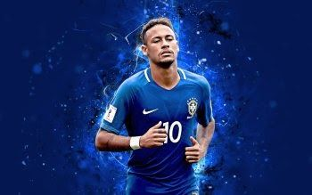 48 4k Ultra Hd Neymar Wallpapers Background Images 3840x2400 Neymar 4k Hd 4k Wallpapers Images Backgrounds Neymar In 2020 Neymar Neymar Jr Lionel Messi Wallpapers