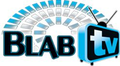 BLAB TV~ Video on demand local shopping and professional services!