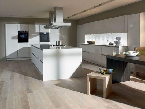 Siematic S2 Traumhaus Pinterest Kitchens and House - reddy küchen münster