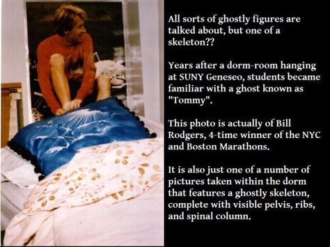 very creepy stories that are true | Real-life Scarily True Ghost Stories (32 pics) - Izismile.com