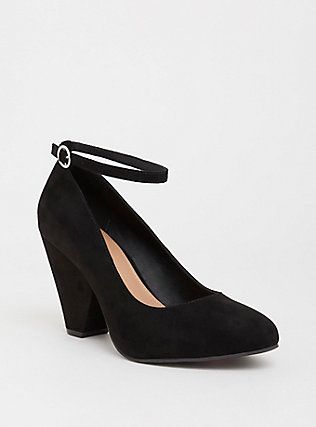 ankle strap heels, Ankle strap sandals