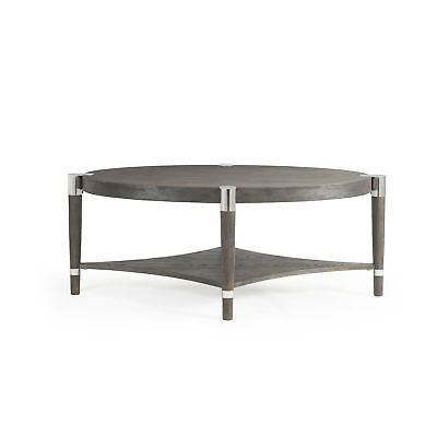 Tables 37932 Wrought Studio Beliveau Coffee Table Buy It Now