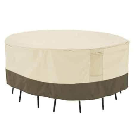 Tremendous Phi Villa Outdoor Furniture Set Cover Best Patio Furniture Download Free Architecture Designs Viewormadebymaigaardcom