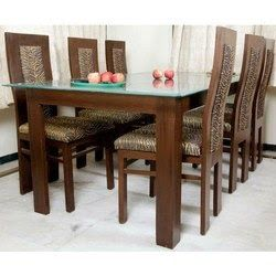 Second Hand Restaurant Furniture Top 100 Second Hand Furniture Buyers In Chennai Olx Co Ke Furniture Used Fu In 2020 Second Hand Sofas Sofa Set Restaurant Furniture