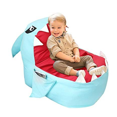 Stupendous Benefits Of Bean Bag Chairs For Kids Chairs Bean Bag Dailytribune Chair Design For Home Dailytribuneorg