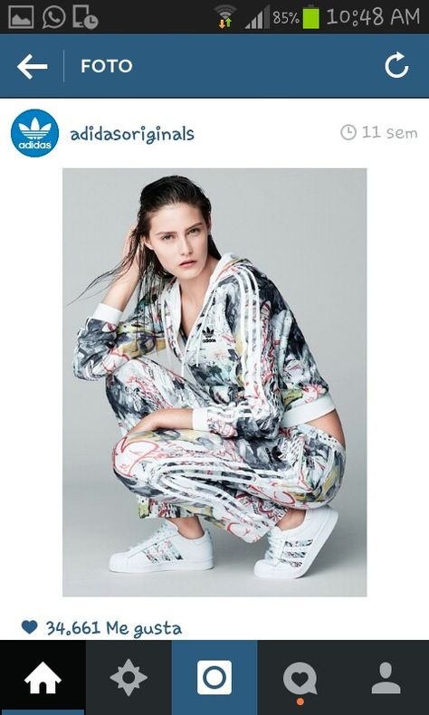 8ba5c10692591 Adidas   Dope Womens Fashion in 2018   Спортивная одежда, Одежда, Спорт