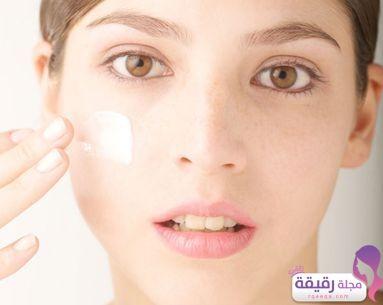 فوائد كريم ديفرين بالتفصيل وطريقة استخدامه ومتى يجب ألا تستخدميه Skin Care Cream