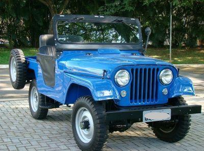 Jeep Willys 1964 Original 100170783457156161 Jpg 400 296 Jipes