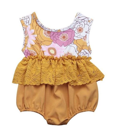 NWT First Moments Romper CHOICE 2pc Beach Baby Little Crawler 3 6M Sunsuit Twins