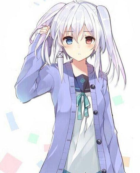 Kuudere Page 24 Of 33 Anime Anime Toon Manga Anime