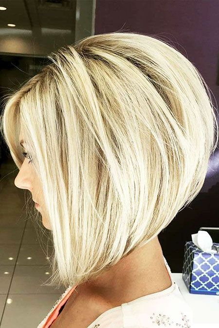 33++ Coiffure bob haircut inspiration