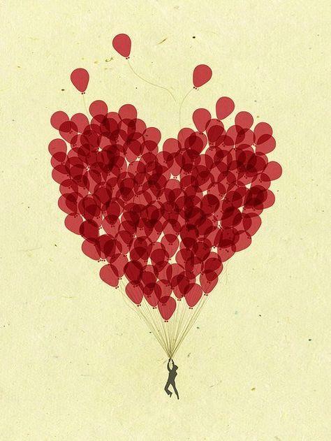 épinglé Par Fig Fork Sur Rosso Coeur Amour Joli Coeur