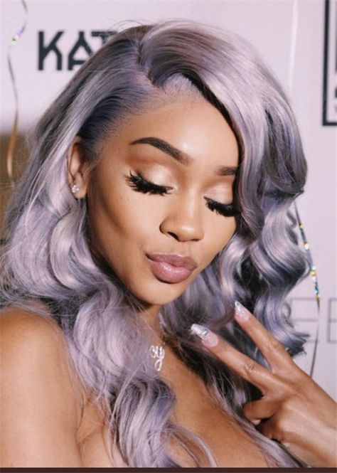 JinglesHair provides 100% grey hair ombre human hair weave bundles deals at an affordable price. including body wave, straight with 15% off now! Shop Now! #jingleshair #greyhaircolor #greyhairstyles #ombrehumanhairbundles #ombrehairblackwomen #humanhairextensions #greyhairombre #ombrehairextensions