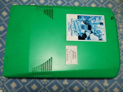 Ad Ebay Url Cps2 Hyper Street Fighter 2 Battery Less Sub Board Street Fighter 2 Super Street Fighter Street Fighter