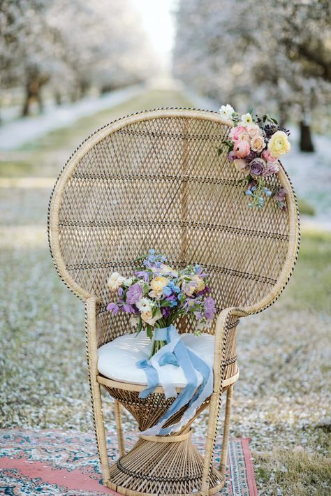 Whimsical Almond Orchard Blossom Wedding Inspiration – Playful Soul Photography 10  Blossoming orchards are the perfect backdrop for a nature-filled outdoor celebration.  #bridalmusings #bmloves #wedding #weddinginspo #weddinginspiration #blossom #orchard #outdoorwedding