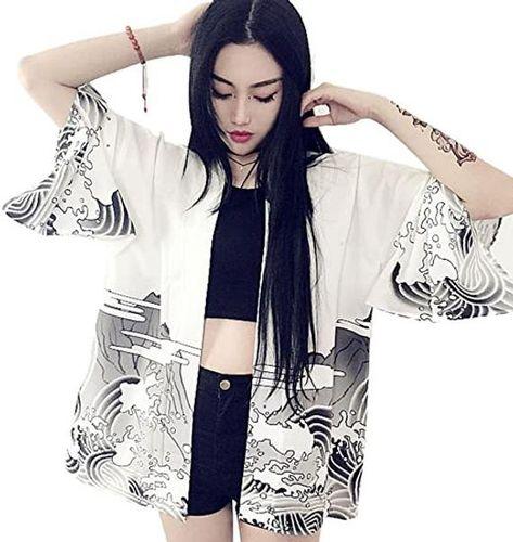 Harajuku Mode, Harajuku Fashion, Fashion Outfits, Fashion Tips, Fashion Clothes, Fashion Women, Women's Fashion, Grunge Outfits, Fashion 2018