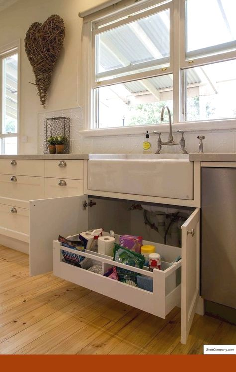Our Collection Of Diy Revamp Kitchen Cabinets, Alder Wood