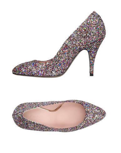 Footwear - Sandals Fauzian Jeunesse 7MeenubeE