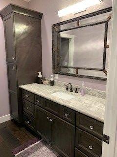 33++ Kabinart bathroom vanities diy