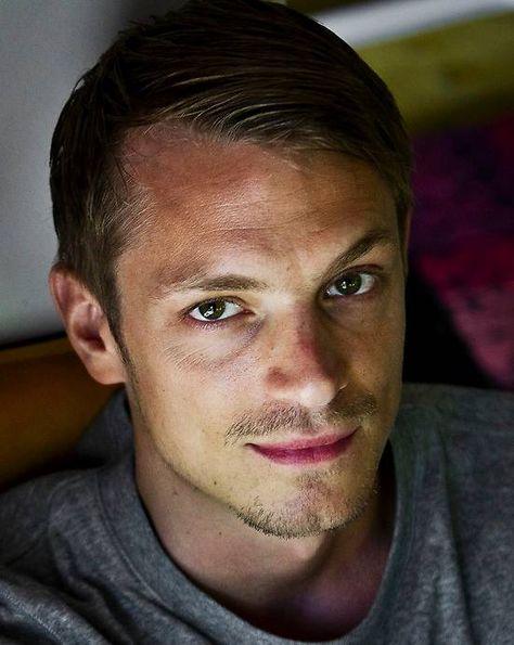 ohvasparetime:  Joel Kinnaman Aftonbladet, July 18, 2012