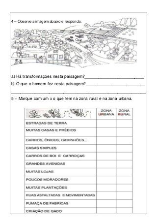 Pin De Maykon Soares Em Atividade De Infantil Em 2020 Geografia