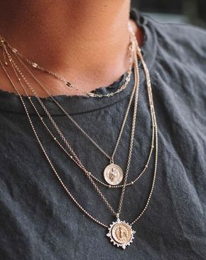 10 Trendy Jewelry Websites That Are Super Instagrammable - Society19 -  Simple And Cute Jewelry Websites! #rings #necklaces #jewelry  - #cuteoutfits #fashionjewelry #fashiontrends #Instagrammable #Jewelry #Society19 #super #Trendy #trendyoutfits #Websites