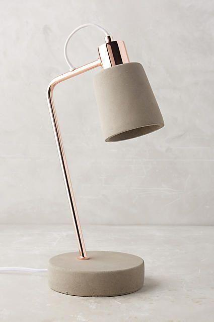 16 Gorgeous Desk Lamp Designs Futurian Desk Lamp Design Task Lamps Modern Desk Lamp