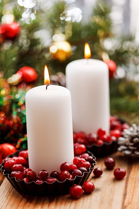 The 12 Days of Christmas! Day 10 - 20% OFF All Pillar Candles. Use promo code: DOC10 at checkout. Shop Now at www.YummiCandles.com