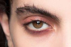 Good Eyebrow Wax Places Near Me idea gallery