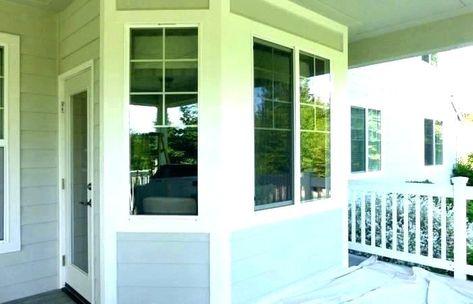 porch posts home depot